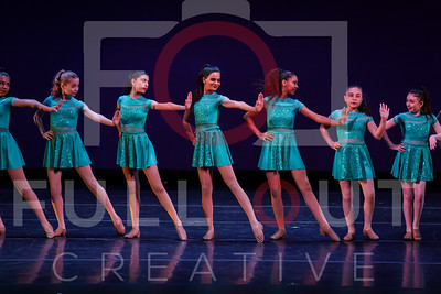 1-25-Jazz Int 10-18yr SAT 10am W65-This Will Be