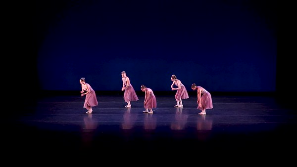 1-31-Ballet Int_Adv_Adv 10-18yr TUES 445pm W65-Joropo