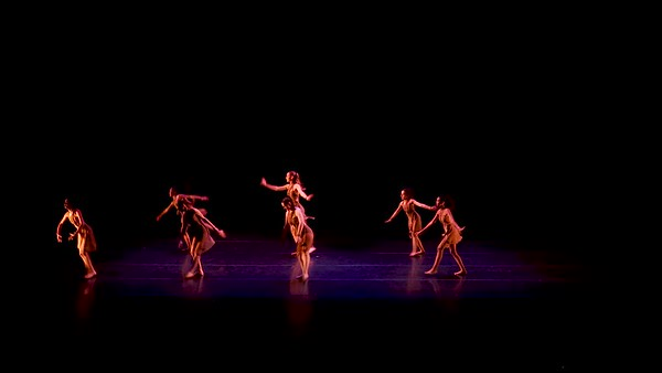 1-32-Contemporary Int 10-18yr SAT 1pm W65-Unravel