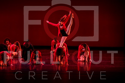 1-5-Jazz Int I 10-18yr SAT 1030am W45-The JT Experience