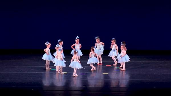 2-12-Ballet_Tap 3-4yr TUES 345pm W65-Elsas Friends