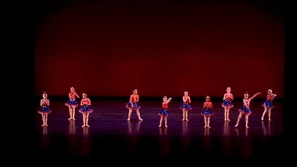 2-13-Ballet_Tap 5-6yr SAT 9am W65-One Call Away