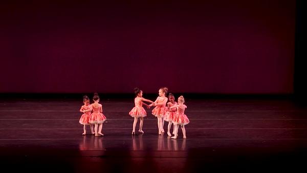 2-19-Ballet_Tap 3-4yr SAT 11am W45-Tea For Six