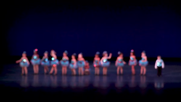 2-7-Ballet_Tap 3-4yr SAT 10am W65-At The Codfish Ball
