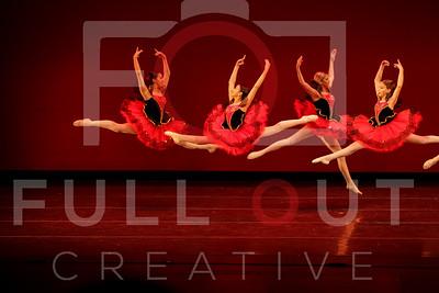 3-1-Ballet Int_Adv 10-18yr SUN 9am W45-Espanolisimo