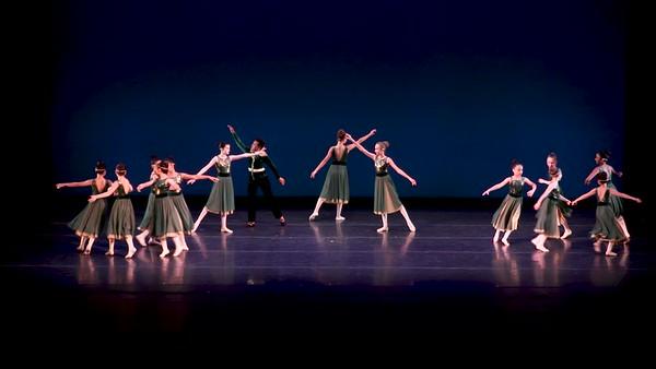 3-13-Ballet Beg_Int 10-18yr SUN 9am W45-Spring Waltz