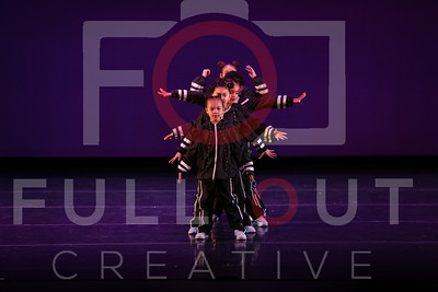 3-2-Hip-Hop Int 8-10yr SAT 12pm W45-Bounce With Me
