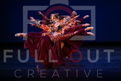 3-24-Ballet Int 10-18yr SUN 10am W45-Palladio