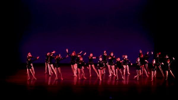3-26-Jazz Beg_Int 10-18yr SUN 10am W45-Applause