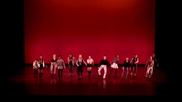 3-27-Rhythm Arts Project-Stateless