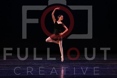 3-8-Ballet Beg 13-18yr Sun 11am W65-Wonderment