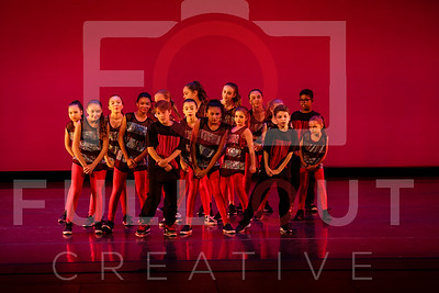 4-13-Hip-Hop AL 10-12yr MON 545pm W65-Beautiful People