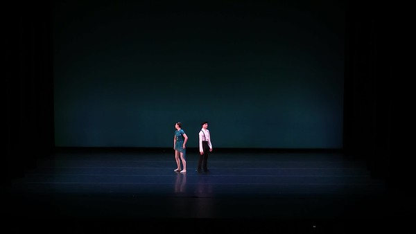 4-2-Ballet Int_Adv_Adv 10-18yr THURS 445pm W65-Y tu que has hecho