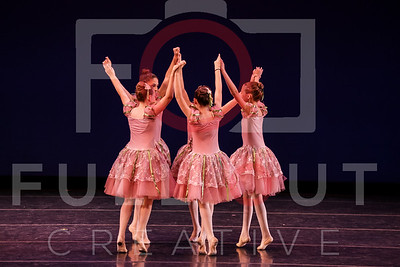4-23-Ballet Int 10-18yr THURS 545pm W65-Voice Of Spring
