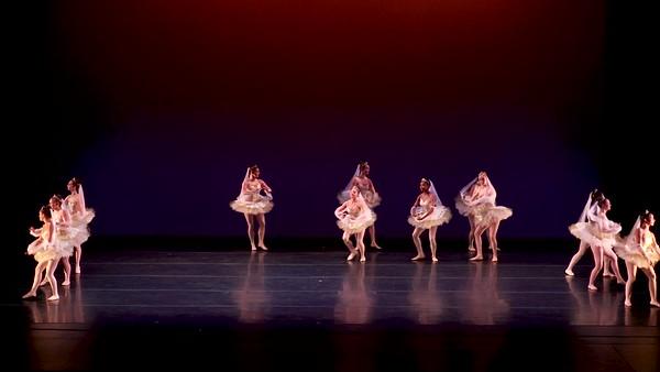 4-3-Ballet Int_Adv 13-18yr SAT 9am W45-Bayadere Shades