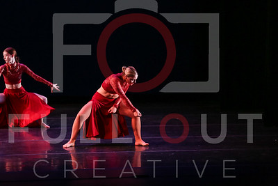 4-30-Contemporary Int_Adv_Adv 10-18yr THURS 745pm W65-To Build A Home