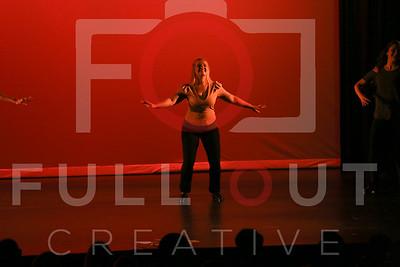 IMG_0605-FullOutCreative