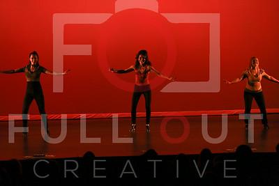 IMG_0604-FullOutCreative