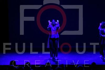 IMG_1611-FullOutCreative