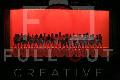 IMG_1786-FullOutCreative
