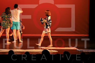 IMG_2551-FullOutCreative