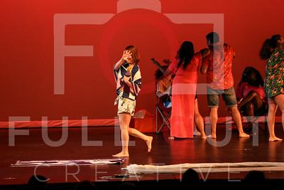 IMG_2556-FullOutCreative