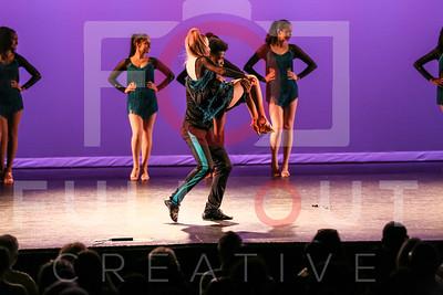 IMG_3554-FullOutCreative