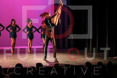 IMG_3562-FullOutCreative