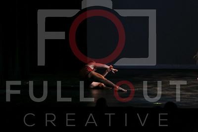 IMG_8979-FullOutCreative