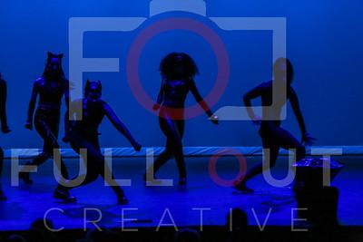 IMG_3973-FullOutCreative