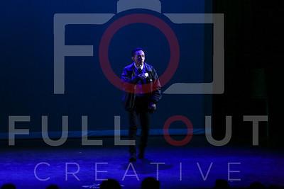 IMG_3962-FullOutCreative