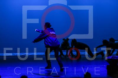 IMG_3975-FullOutCreative