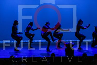 IMG_3971-FullOutCreative