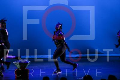 IMG_4006-FullOutCreative