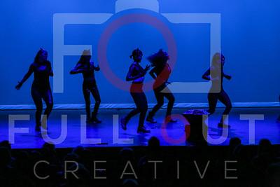 IMG_3970-FullOutCreative