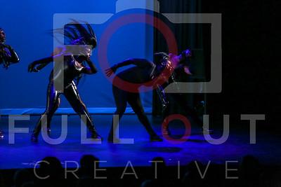 IMG_3979-FullOutCreative