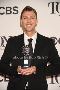"""Warren Carlyle wins Best Choreography for """"After Midnight"""" photo by Rob Rich/SocietyAllure.com © 2014 robwayne1@aol.com 516-676-3939"""
