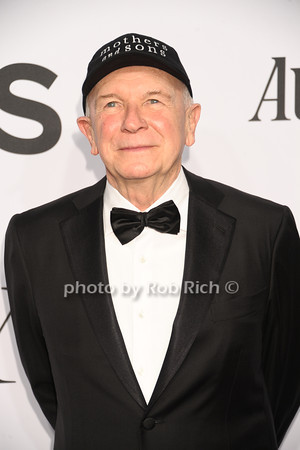 Terrence McNally photo by Rob Rich/SocietyAllure.com © 2014 robwayne1@aol.com 516-676-3939