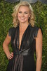 Laura Bell Bundy<br /> photo by Rob Rich/SocietyAllure.com © 2015 robwayne1@aol.com 516-676-3939