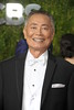 George Takei<br /> photo by Rob Rich/SocietyAllure.com © 2015 robwayne1@aol.com 516-676-3939