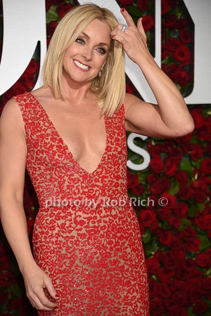 Jane Kraowski photo by Rob Rich/SocietyAllure.com © 2016 robwayne1@aol.com 516-676-3939