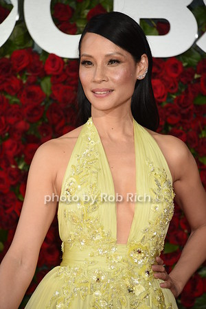 Lucy Liu photo by Rob Rich/SocietyAllure.com © 2016 robwayne1@aol.com 516-676-3939