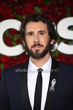 Josh Groban photo by Rob Rich/SocietyAllure.com © 2016 robwayne1@aol.com 516-676-3939