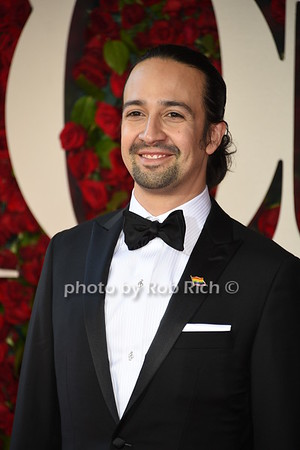 Lin-Manuel Miranda photo by Rob Rich/SocietyAllure.com © 2016 robwayne1@aol.com 516-676-3939