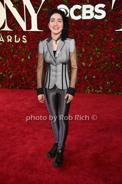 Emily Estefan