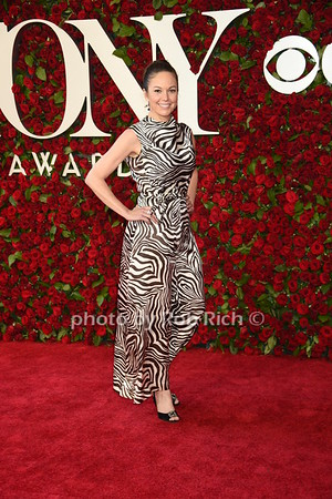 Diane Lane Diane Lane photo by Rob Rich/SocietyAllure.com © 2016 robwayne1@aol.com 516-676-3939
