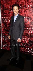 Justin Guiarini photo by Rob Rich/SocietyAllure.com © 2013 robwayne1@aol.com 516-676-3939