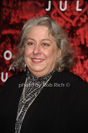 Jayne Houdyshell photo by Rob Rich/SocietyAllure.com © 2013 robwayne1@aol.com 516-676-3939