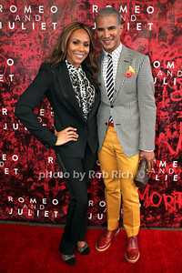 Deborah Cox, Jay Emmanuel photo by R.Cole for Rob Rich/SocietyAllure.com © 2013 robwayne1@aol.com 516-676-3939