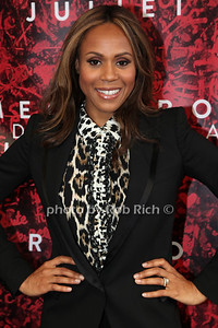 Deborah Cox photo by R.Cole for Rob Rich/SocietyAllure.com © 2013 robwayne1@aol.com 516-676-3939